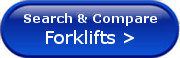 Hertfordshire Forklifts- Find used diesel forklift trucks  in and around Hemel Hempstead HP1